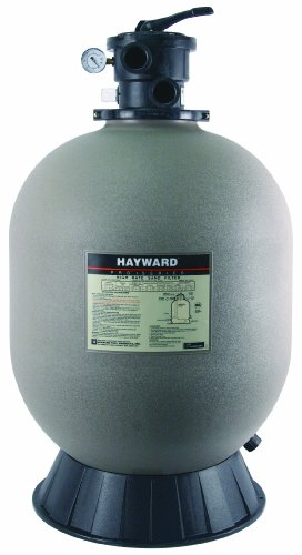 Hayward S244t Proseries 24&quot In- Ground Sand Pool Filter