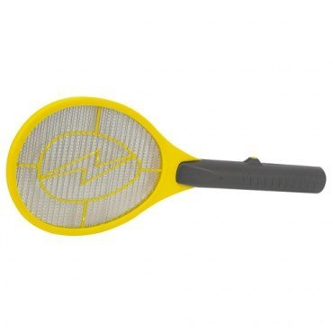 Electronic Insect Zapper Indoor  Outdoor