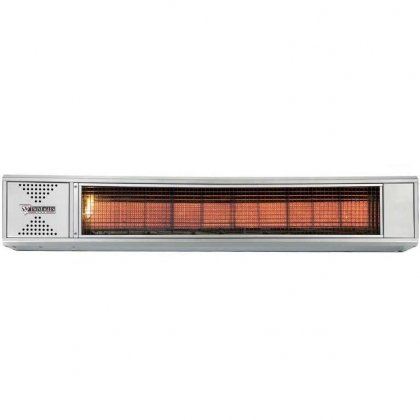 TEGH48LP 48 Liquid Propane Infrared Patio Heater