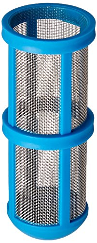 Hayward Ax6009s In-line Hose Filter Screen Replacement For Select Hayward Pool Cleaners