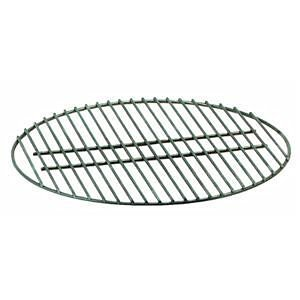 Replacement Charcoal and Cooking Grates Pack of 3