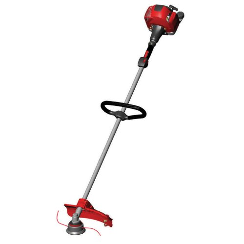 Solo 109l 29cc 136 Hp 2-stroke Gas Powered Commercial Grade Straight Shaft String Trimmerbrush Cutter