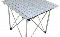 Kinlife-Portable-Aluminum-Outdoor-Folding-Picnic-Table-With-Carry-Bag7.jpg