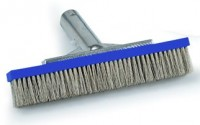 Pooline-Stainless-Steel-Algea-Brush-10-Inches-11024b12.jpg