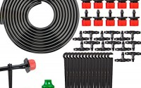 CISNO-DIY-Micro-Drip-Irrigation-System-Plant-Self-Watering-Garden-Hose-Kits-Drippers-10M-26.jpg