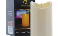Flamelike-Candles-3-5-X-5-Flameless-Incredibly-Realistic-Non-Wax-Led-Moving-Wick-Flame-Candle-With-Timer-Battery5.jpg