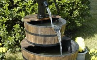 Wood-Barrel-With-Pump-Outdoor-Water-Fountain-Large-Garden-Water-Fountain-Product-Sku-Pl500014.jpg