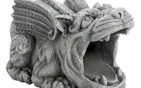 Design-Toscano-Roland-The-Gargoyle-Gutter-Guardian-Downspout-Halloween-Statue8.jpg