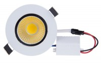 Lemonbest-Dimmable-5w-Cob-Led-Ceiling-Light-Downlight-Warm-White-Spotlight-Lamp-Recessed-Lighting-Fixture-Halogen7.jpg