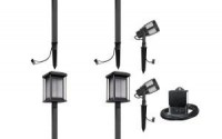 Malibu-Lighting-8418290606-Malibu-Landscape-Lighting-Low-Voltage-Led-Prominence-Path-Amp-Spot-Light-Kit-Gun1.jpg