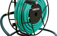 Ironton-Wall-Mount-Garden-Hose-Reel-Holds-100ft-x-5-8in-Hose-36.jpg