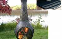 Blue-Rooster-Dragonfly-Style-Wood-Burning-Outdoor-Metal-Chiminea-Fireplace-Gold-Accent-Color-with-Half-Round-Fire-Resistent-Chiminea-Pad-15.jpg