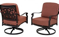 Darlee-St-Cruz-Cast-Aluminum-Swivel-Rocker-Club-Chair-With-Seat-And-Back-Cushion-Set-Of-2-Antique-Bronze-Finish4.jpg