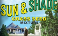 Jonathan-Green-12001-Sun-And-Shade-Grass-Seed-Mix-1-Pounds3.jpg
