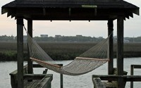 Pawley-s-Island-Original-Collection-Presidential-Size-Duracord-Rope-Hammock-Oatmeal1.jpg