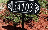 Le-Paris-Garden-Reflective-911-Home-Address-Sign-For-Yard-Custom-Made-Address-Plaque-With-Monogram-Great-Gift15.jpg