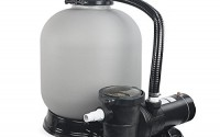 4500gph-19-quot-Sand-Filter-W-1hp-Above-Ground-Swimming-Pool-Pump14.jpg
