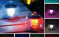 EVELTEK-Solar-floating-pool-light-Solar-Powered-LED-Night-Light-Lamp-ball-for-Swimming-Pool-Garden-and-Party-Decor-Outdoor-Waterproof-Pond-Path-Landscape-lights-Charges-also-On-Cloudy-Days-Colorful-11.jpg