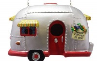 Camper-Birdhouse-Trailer-Bird-House-Airstream-Style-Rv-Home-Decor-Yard-Garden-Porch-Patio-Birdfeeder-Garden-Lawn2.jpg