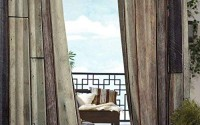 S-Brave-Sky-Wooden-Porch-Curtains-Outdoor-Waterproof-Antique-Planks-Flooring-Wall-Picture-American-Style-Western-Rustic-Panel-Graphic-Print-Outdoor-Curtain-for-Pergola-Brown-11.jpg