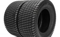 MOTOOS-2PC-Lawn-Mower-Tractor-Turf-Tires-24x12-00-12-6PR-for-Lawn-Garden-Mower-P332-36.jpg