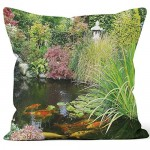 Bio-koi-Fish-in-a-Large-Pond-with-Grass-Home-Decorative-Throw-Pillow-Cover-HD-Printing-Square-Pillow-case-24-W-by-24-L-16.jpg
